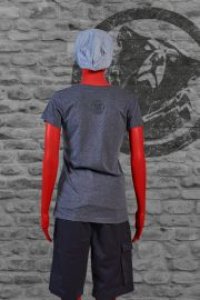 T-Shirt Brunhild vom Schwarzen Bär